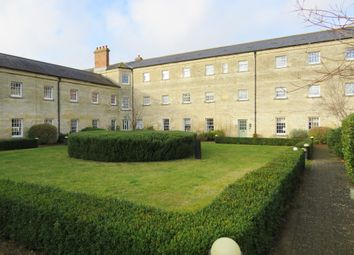 Thumbnail 3 bed flat for sale in St Georges Court, Semington, Trowbridge