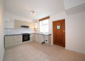 Thumbnail 2 bed terraced house to rent in Castle Street, Skipton
