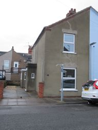 Thumbnail 2 bed semi-detached house to rent in Mill Place, Cleethorpes