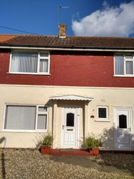Thumbnail 3 bed terraced house to rent in Danes Drive, Hessle