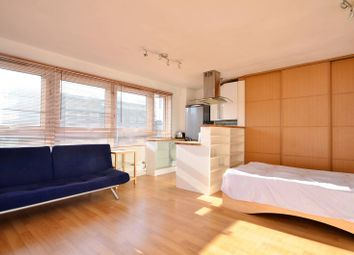 Thumbnail Studio to rent in Prince Of Wales Road, Chalk Farm