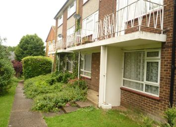 Thumbnail 2 bed flat to rent in Desborough House, Amersham Hill, High Wycombe