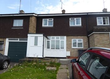 4 bed property to rent in Barnsdale Road, Reading RG2