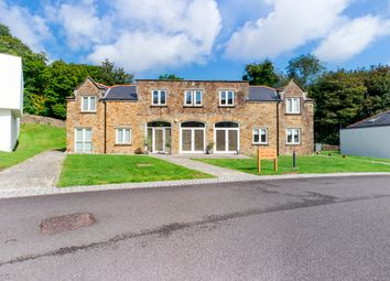 Thumbnail 4 bed mews house for sale in Castle View, Blackpill, Swansea