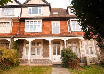 Thumbnail 1 bedroom flat to rent in Trewartha Park, Weston-Super-Mare, North Somerset