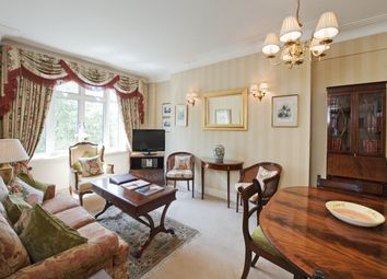 Thumbnail 2 bed flat to rent in Park Lane, Mayfair