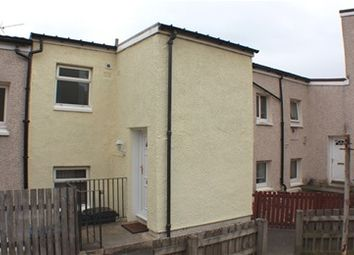 Thumbnail 3 bed terraced house to rent in Limefield Crescent, Bathgate, Bathgate