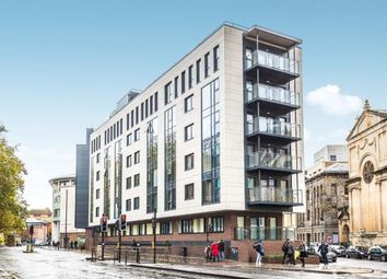 Thumbnail 1 bed flat for sale in The Milliners, St Thomas Street, Bristol