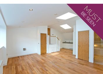 Thumbnail Studio for sale in Fraser Road, Perivale, Greenford