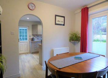 3 bed semi-detached house for sale in Slaidburn Drive, Scotforth, Lancaster LA1