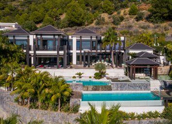 Thumbnail 8 bed villa for sale in Marbella, Marbella, Málaga, Andalusia, Spain