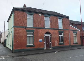 Thumbnail Office for sale in Astley Street, Dukinfield, Cheshire