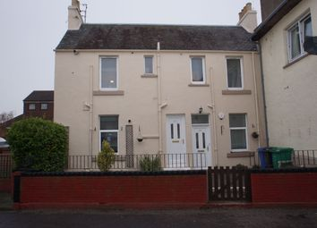 Thumbnail 2 bed flat to rent in The Towers, North Street, Leven