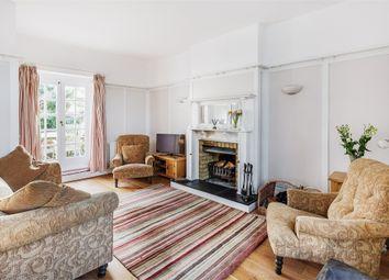 3 bed terraced house for sale in Bridge Street, Walton-On-Thames, Surrey KT12