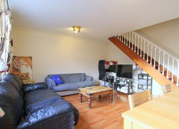 Thumbnail 3 bed terraced house to rent in Westbridge Road, Battersea