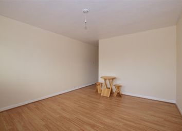 Thumbnail Studio for sale in Manor Road, Wallington, Surrey