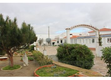 Thumbnail 9 bed finca for sale in Vila De Sagres, Vila De Sagres, Vila Do Bispo