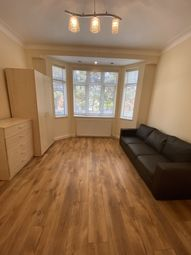 Thumbnail 2 bed flat to rent in Harrow Road, Leytonstone