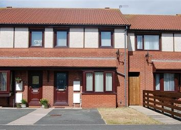 Thumbnail 3 bed property to rent in Tamar Mews, Tamar Gardens, Walney
