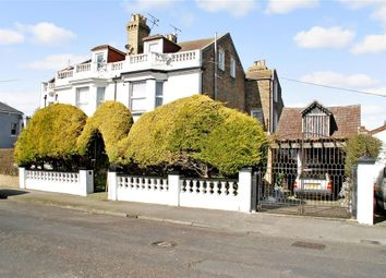 Thumbnail 7 bed semi-detached house for sale in Alexandra Road, Margate, Kent