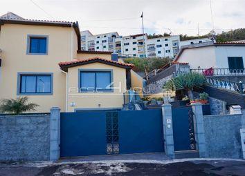 Thumbnail 3 bed villa for sale in Santa Cruz, Portugal