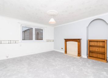 Thumbnail 2 bed flat for sale in Fortingall Place, Perth