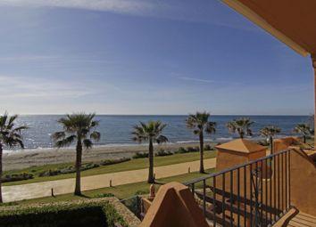 Thumbnail 3 bed apartment for sale in Los Granados Del Mar, Estepona, Malaga, Spain