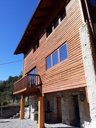 Thumbnail 4 bedroom villa for sale in Borjana, Tolmin, Slovenia
