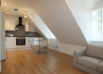 Thumbnail 2 bed duplex to rent in The Moors, Kidlington
