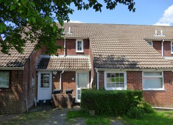 Thumbnail 1 bed terraced house to rent in Mackworth Drive, Cimla, Neath, Neath Port Talbot.