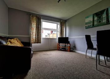 Glenfall, Yate, Bristol BS37. Room to rent