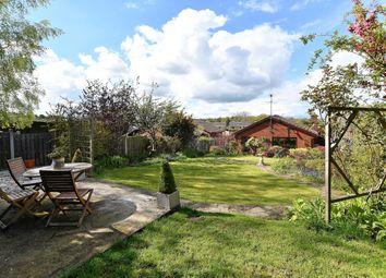 Gosforth Drive, Dronfield Woodhouse, Dronfield, Derbyshire S18
