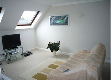 Thumbnail 2 bedroom flat to rent in Victoria Place, Banbury