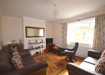 Thumbnail 2 bed flat for sale in Alexandra Road, Muswell Hill, London