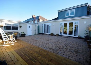 Thumbnail 3 bed bungalow for sale in Holmesland Villas, Sacriston, Durham