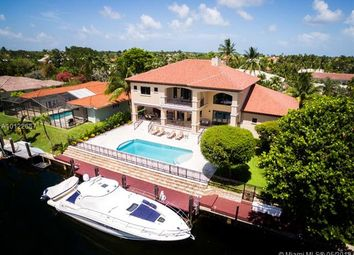 Thumbnail 5 bed property for sale in 13026 Nevada St, Coral Gables, Florida, 13026, United States Of America
