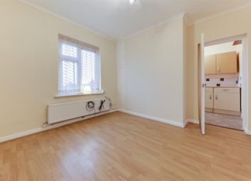 Thumbnail 1 bedroom flat to rent in Cedar Avenue, Haslingden, Rossendale