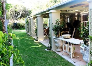 Thumbnail 3 bedroom property for sale in Tokai, Cape Town 7945, South Africa