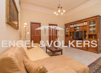 Thumbnail 2 bed apartment for sale in Como, Lago di Como, Ita, Como (Town), Como, Lombardy, Italy