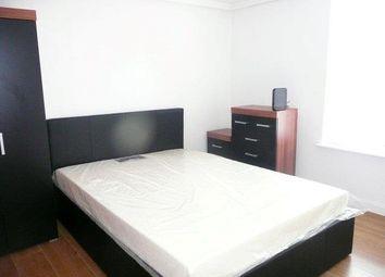 Room to rent in Knox Road, Wellingborough NN8