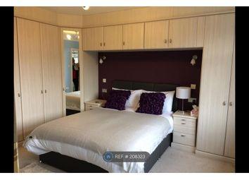 Thumbnail Room to rent in Eastbury Road, Watford