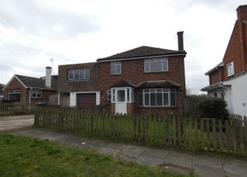 Thumbnail 4 bed property to rent in The Foreland, Canterbury