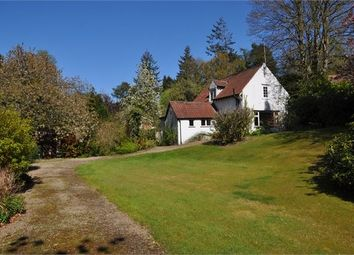 Thumbnail 2 bed cottage for sale in Meadowfield Road, Stocksfield
