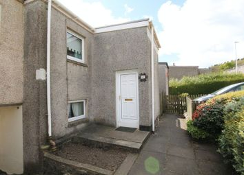 Thumbnail 2 bed semi-detached house for sale in Marina Road, Bathgate