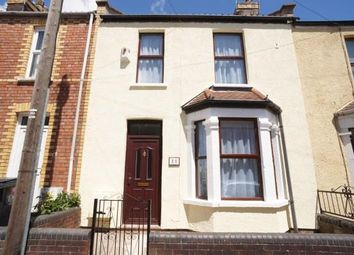 Thumbnail 2 bed property to rent in Maywood Crescent, Fishponds, Bristol