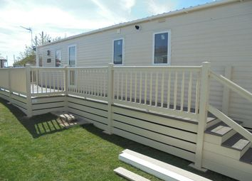 Thumbnail 3 bed property for sale in Pett Level Road, Winchelsea