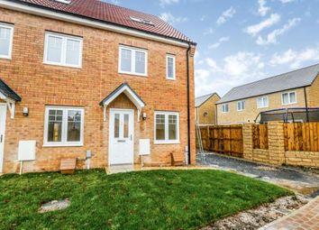 Thumbnail 3 bed property for sale in Harlow Hill Grange, Otley Road, Harrogate