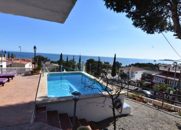 Thumbnail 3 bed chalet for sale in Elba, Isla Plana, Murcia, Spain
