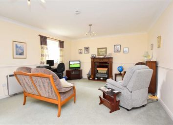 Thumbnail 2 bed flat for sale in Cleator Street, Dalton-In-Furness, Cumbria