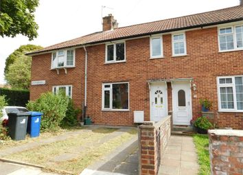 Thumbnail Terraced house for sale in Greatdown Road, Hanwell, London